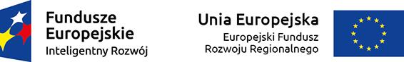 Loga Funduszy Unijnych